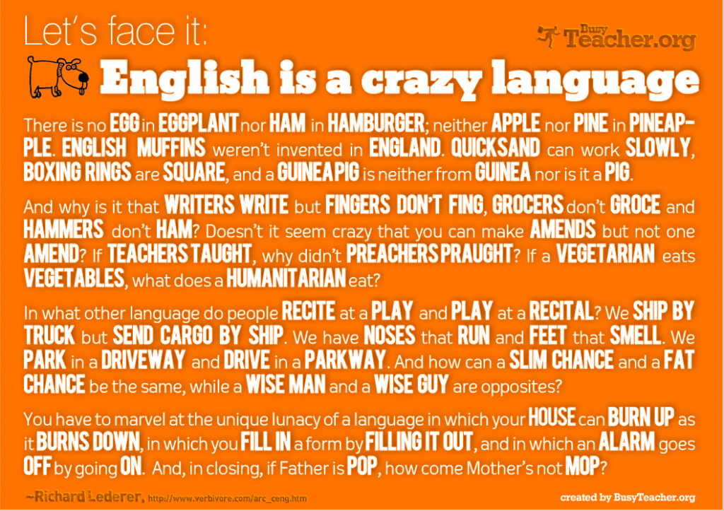 1316734840_crazy-language-poster-small