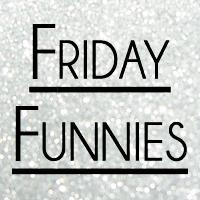 Friday-Funnies_zps6e8f9bbf-1