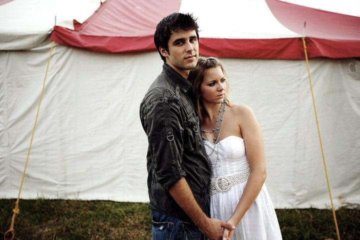 Engagement session (c) Alec Vanderboom Photographic Services at www.alecvanderboom.com
