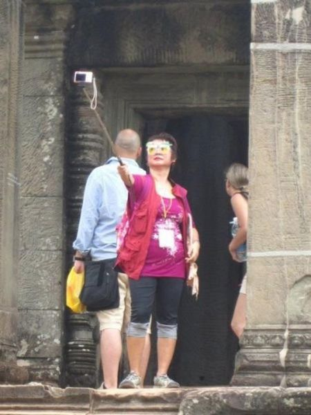 the_ultimate_greatest_selfies_ever_640_11