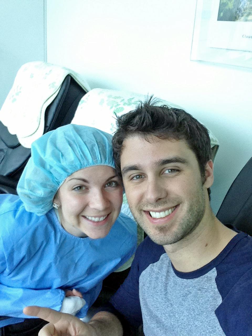 surgerytime