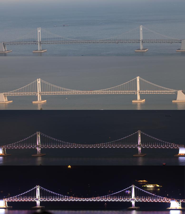 bridgeshot