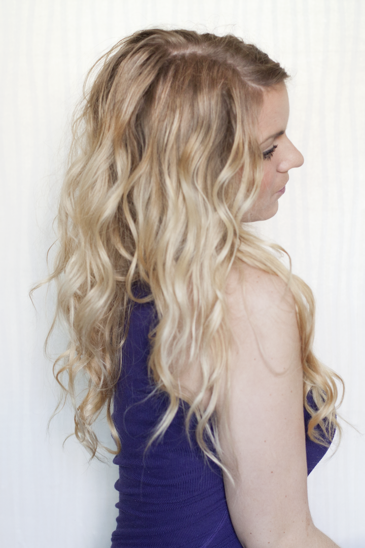 Loose waves tutorial in 20 minutes!