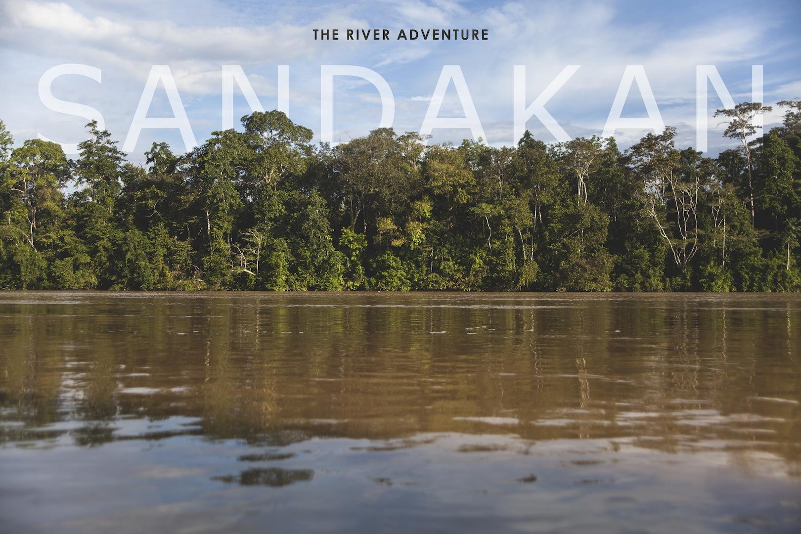 theriveradventure
