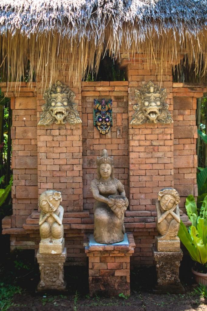 Phuket Botanical Garden (18 of 20)