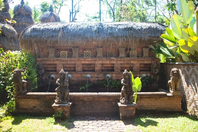 Phuket Botanical Garden (19 of 20)