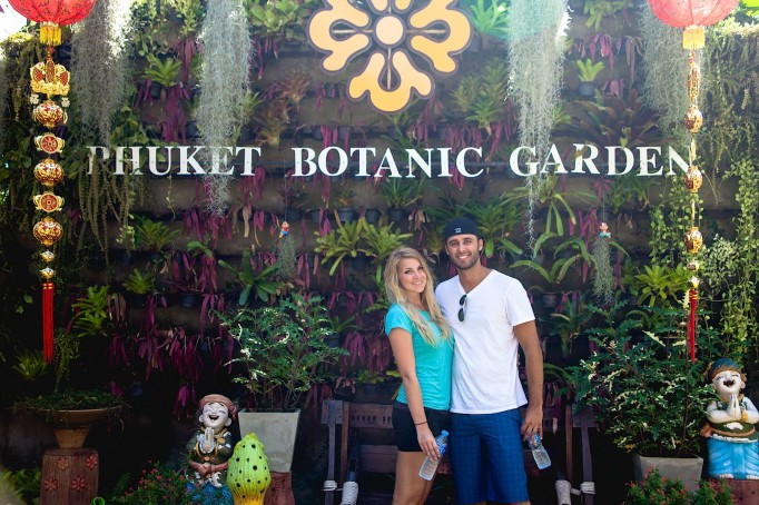 Phuket Botanical Garden (2 of 20)