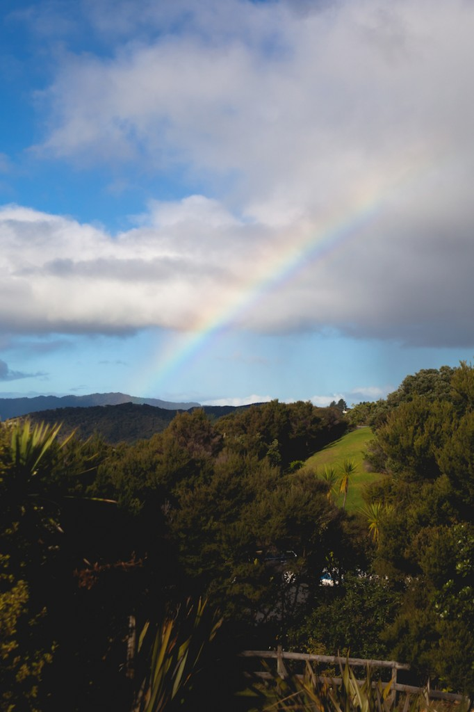 Russell, New Zealand-12