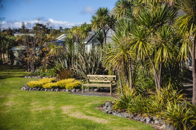 Russell, New Zealand-8