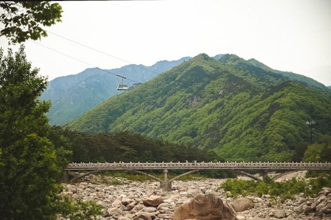 VisitKorea-11