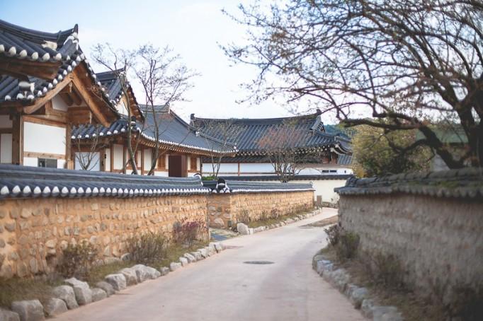 VisitKorea-23