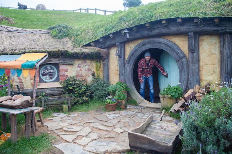 Hobbiton-8