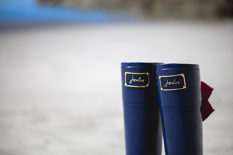 Joules USA - Brilliantly British Style- www.joulesusa.com