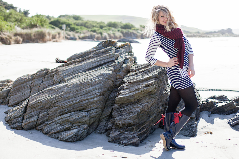 JoulesUSA - Brilliantly British Style- www.joulesusa.com