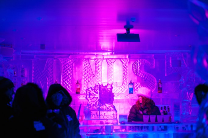 Minus 5 Ice Bar-11