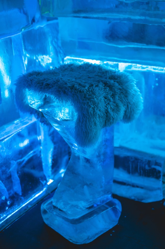 Minus 5 Ice Bar-3