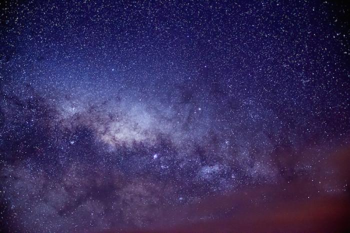 New Zealand Stars