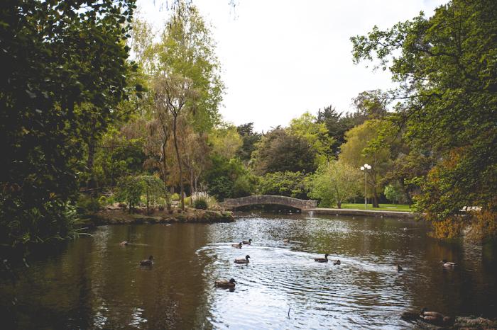 Queens Park-3
