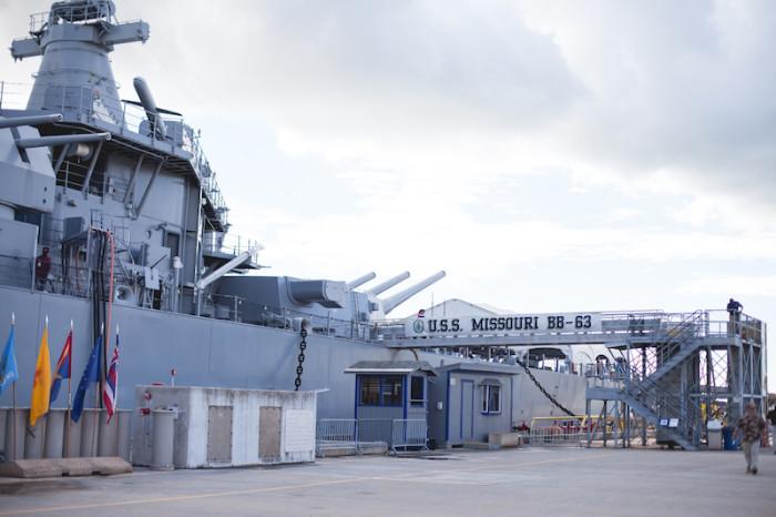 Pearl Harbor-14