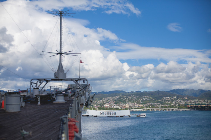 Pearl Harbor-26