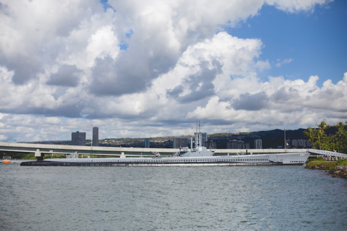 Pearl Harbor-4