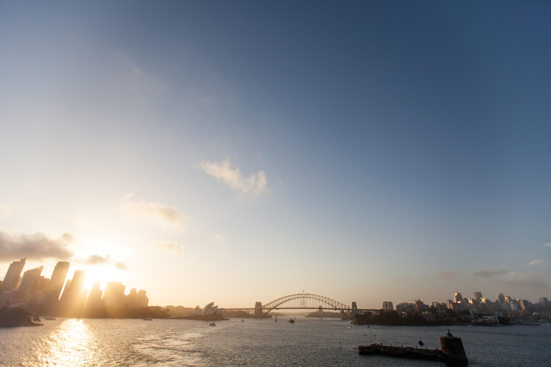Sydneyharbor-13