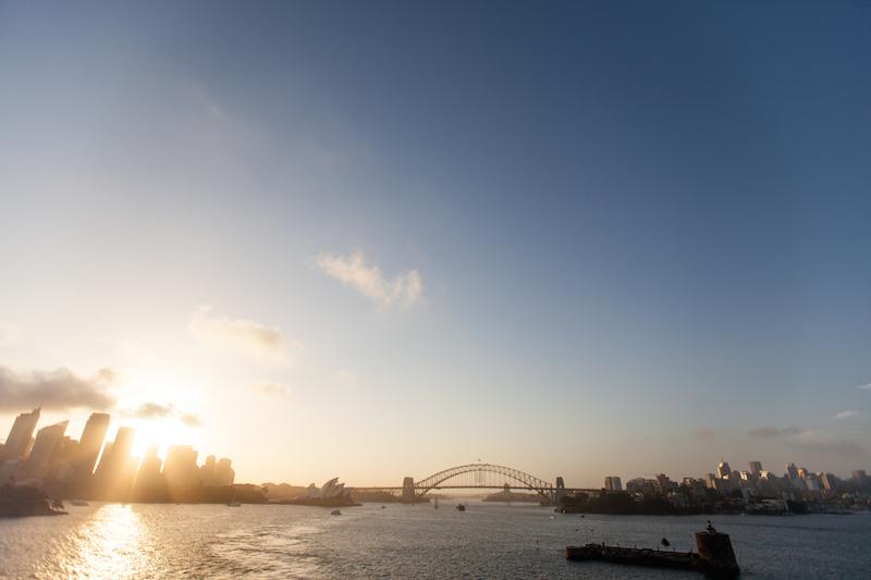 Sydneyharbor-13