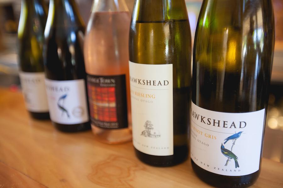 Wine Tasting-19