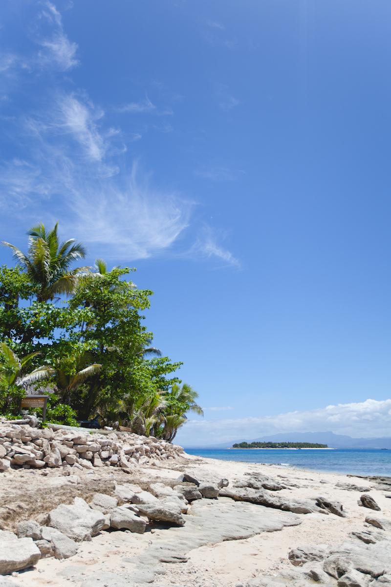 Beachcomber Island, Fiji-1