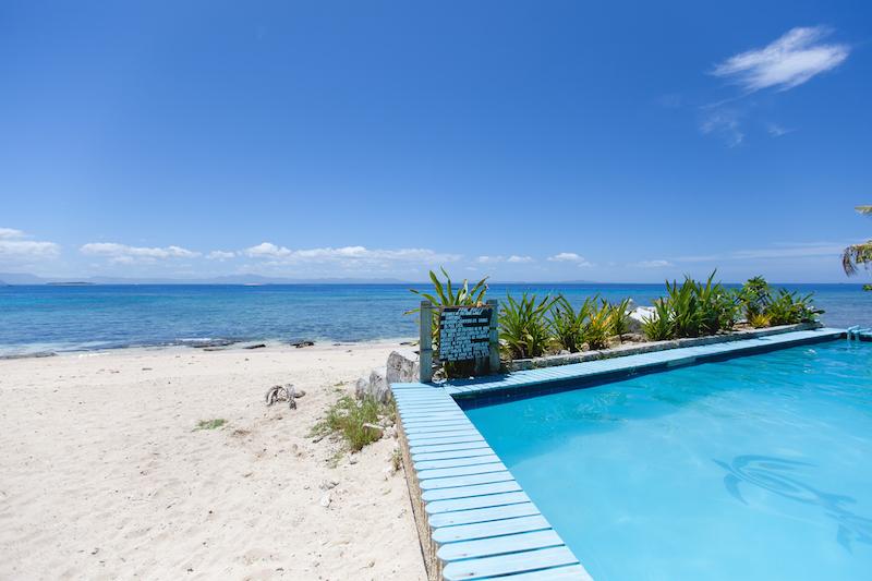 Beachcomber Island, Fiji-11