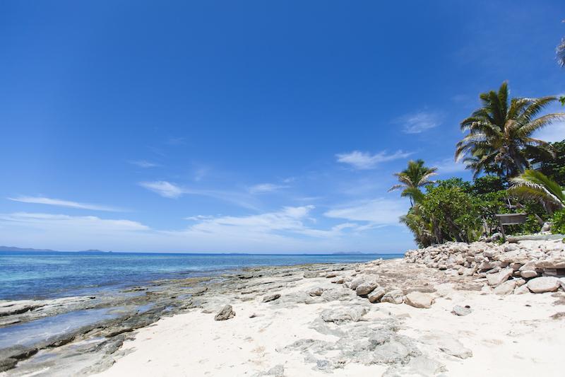 Beachcomber Island, Fiji-12