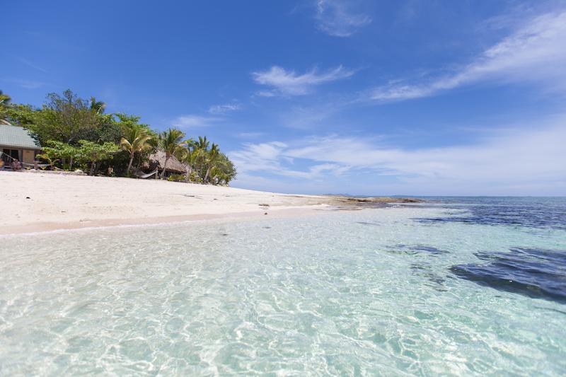Beachcomber Island, Fiji-13