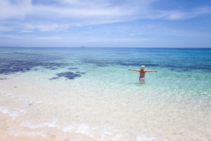Beachcomber Island, Fiji-17
