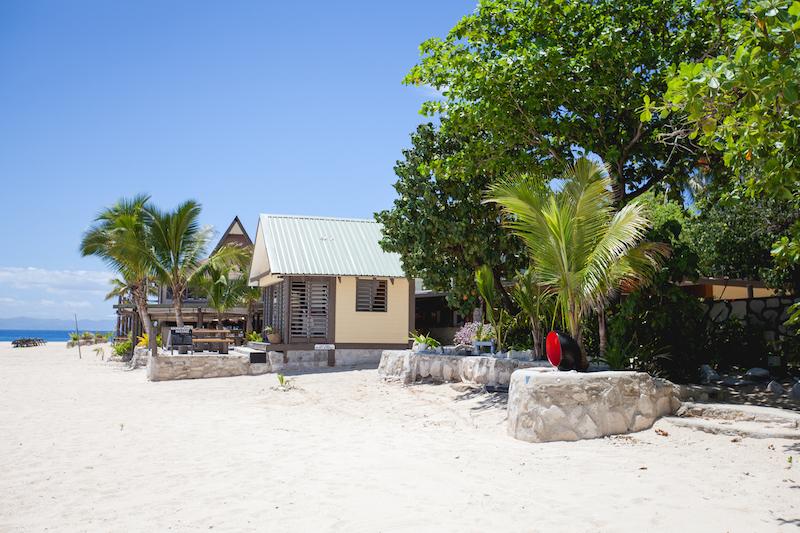 Beachcomber Island, Fiji-18