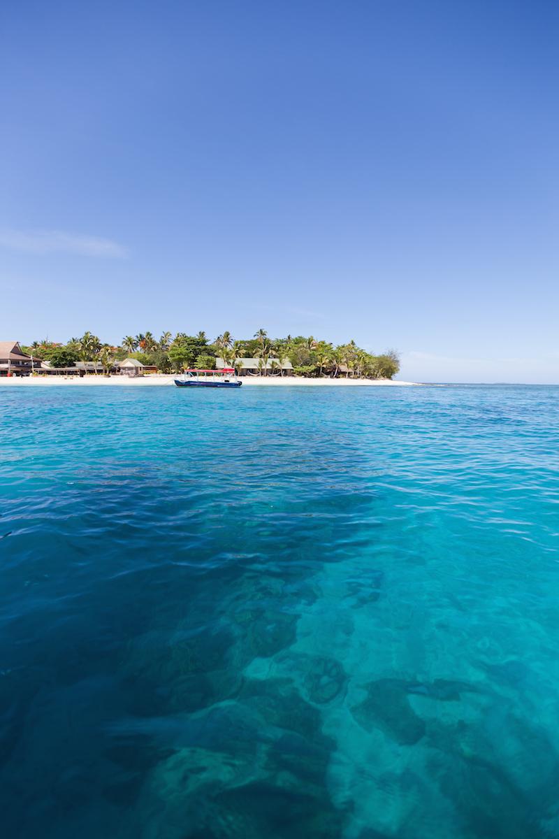 Beachcomber Island, Fiji-3