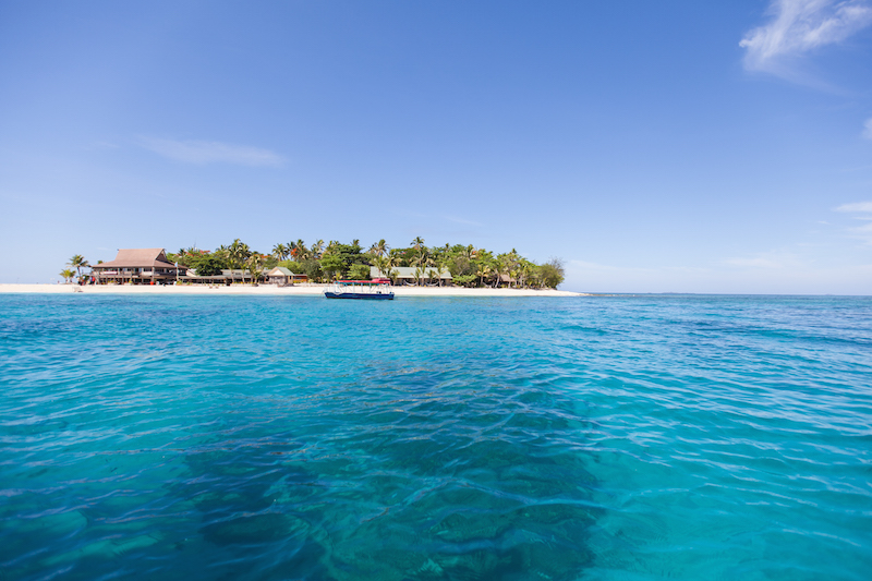Beachcomber Island, Fiji-4