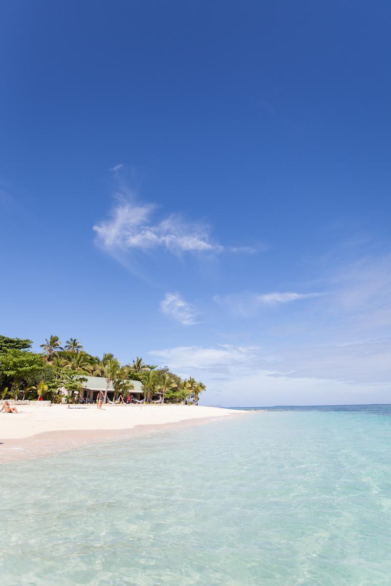Beachcomber Island, Fiji-9