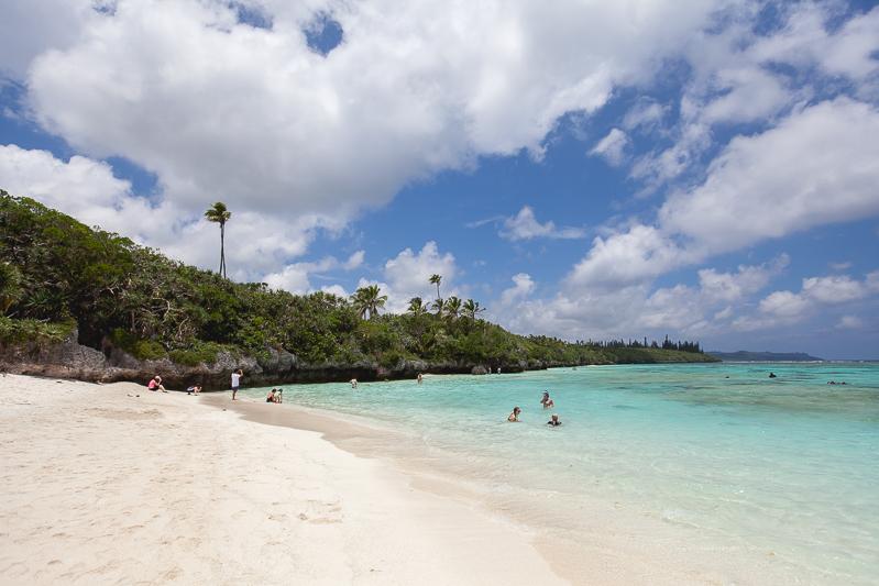 Maré, New Caledonia-16