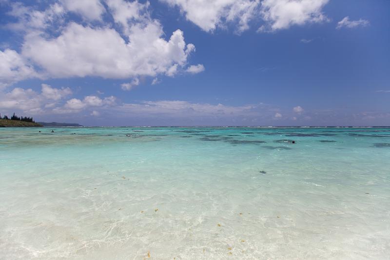 Maré, New Caledonia-17
