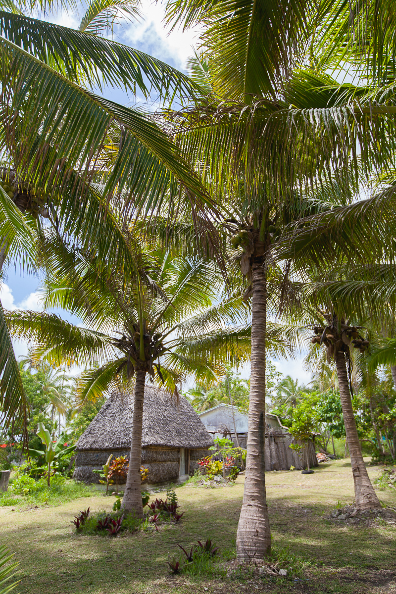 Maré, New Caledonia-18