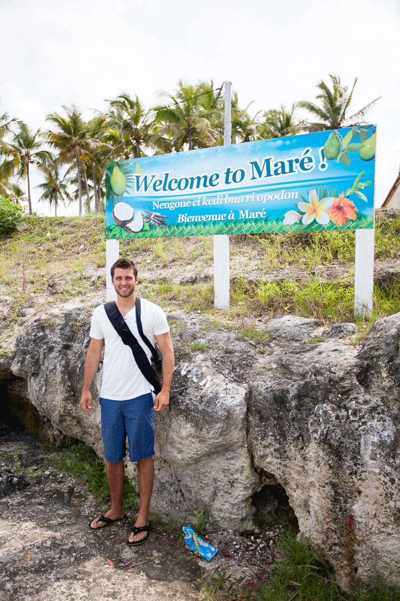Maré, New Caledonia-2