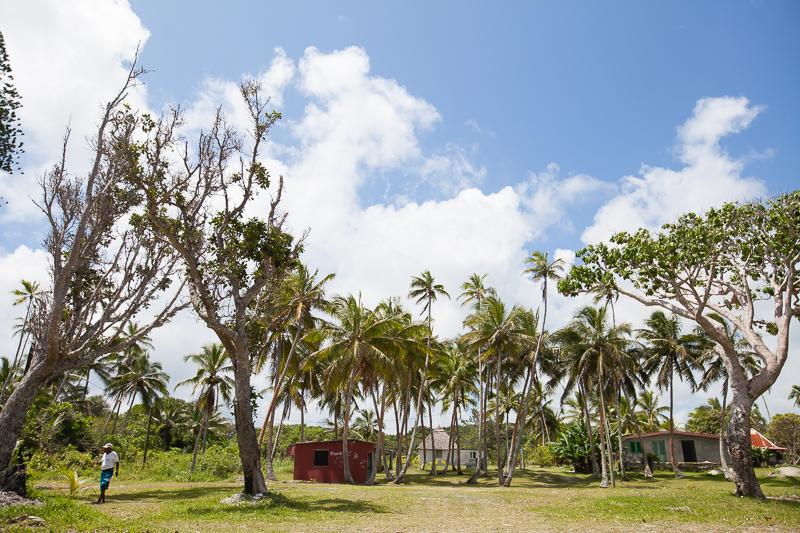 Maré, New Caledonia-20