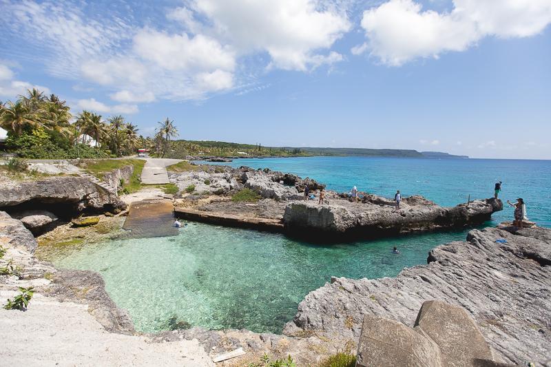 Maré, New Caledonia-23