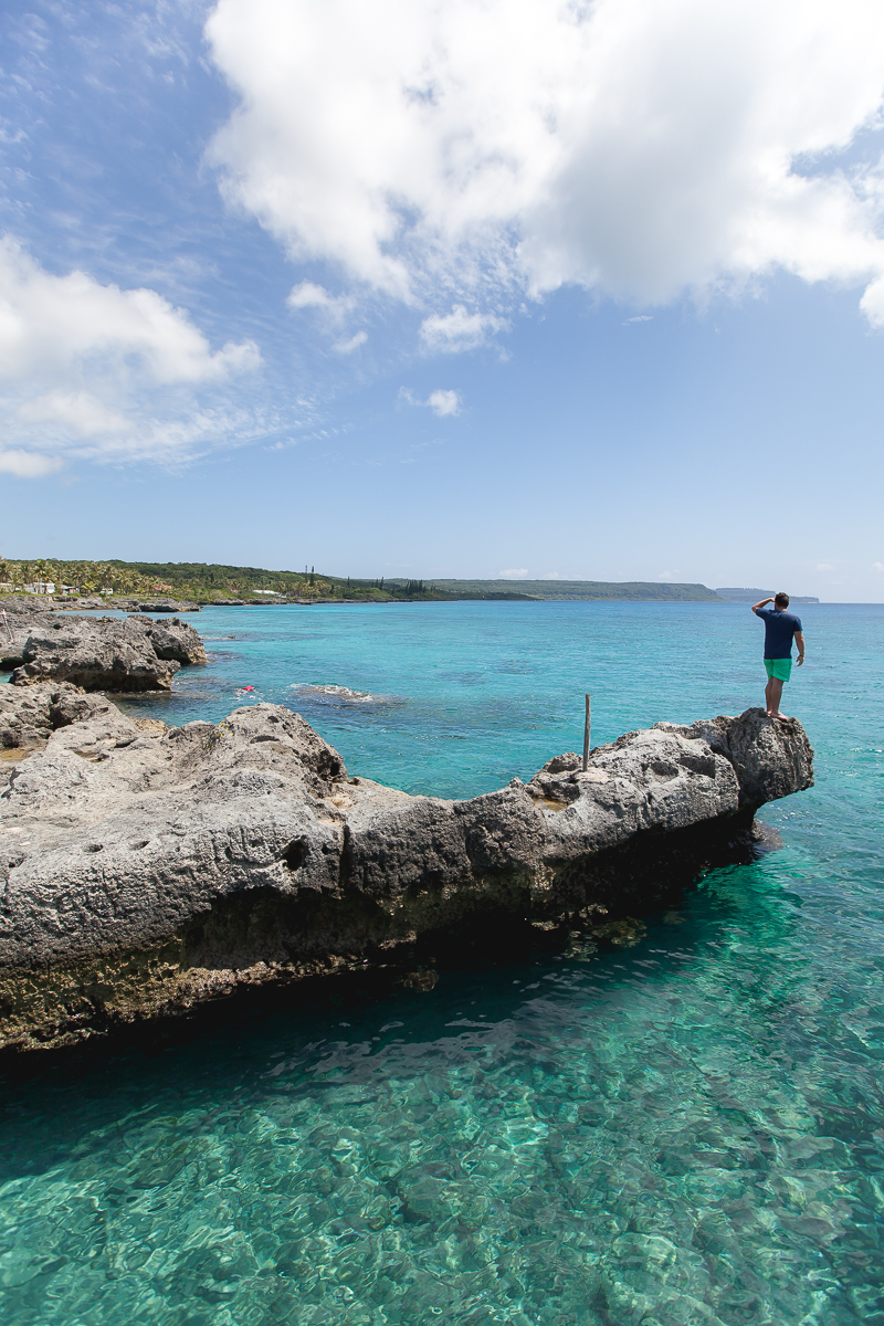 Maré, New Caledonia-25