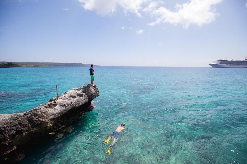 Maré, New Caledonia-26