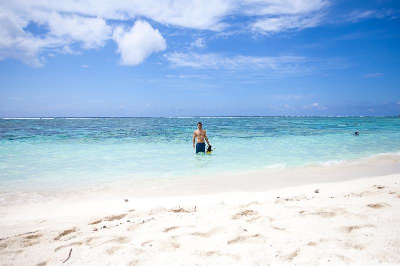 Maré, New Caledonia-4