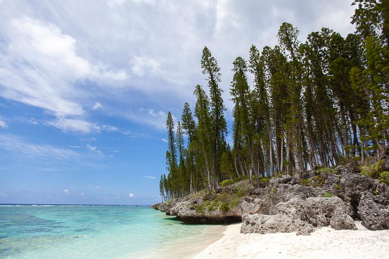 Maré, New Caledonia-5
