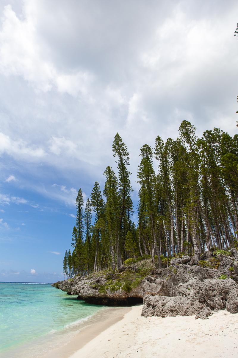 Maré, New Caledonia-6