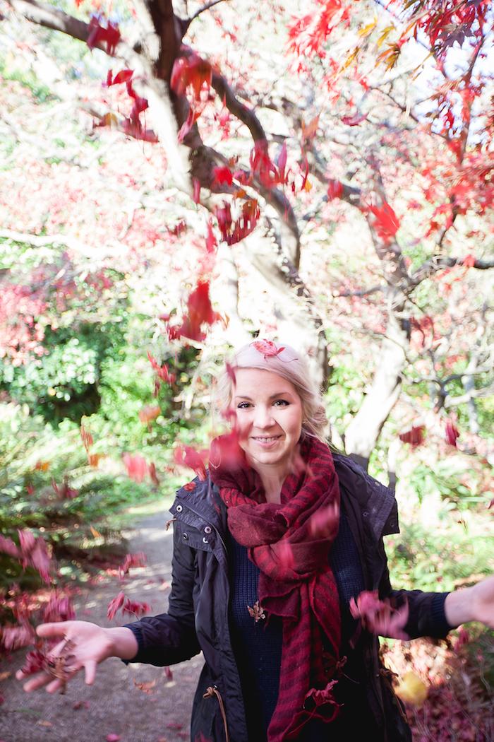 Fall in Dunedin (9 of 9)