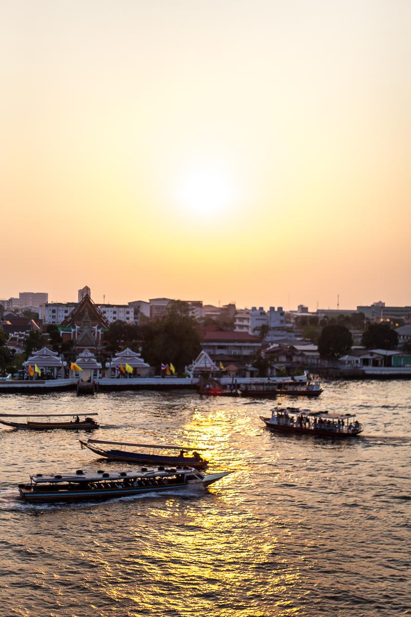 Sala Arun Bangkok-14